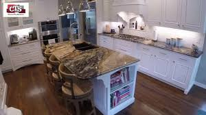 Concrete Countertops Omaha | Quartz Countertops Nashville Tn | Countertop  Solutions