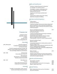 How To Write Perfect Resume How To Write Perfect Resume And Cover Letter For Students Good Your 54