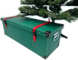 Decorative Boxes Canada Christmas Decoration Storage Boxes Full Size Of Plastic Cargo Box 66