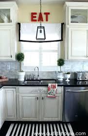pendant light over kitchen sink height pendant light over kitchen sink kitchen kitchen sink lighting modern pendant light over kitchen sink height