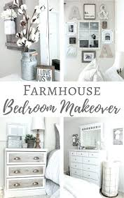 Magnificient farmhouse master bedroom decor design ideas Pinterest Diy Bedroom Makeover Ideas Amazing Ideas To Convert Room Into Farmhouse Bedroom Style Bedroom Farmhouse Master Bedroom Master Bedroom Makeover And Simply Cheskco Diy Bedroom Makeover Ideas Amazing Ideas To Convert Room Into