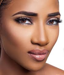 pin it if you want to stun as a wedding guest watch this sultry makeup tutorial by