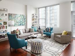 designer justin dipiero was the first to respond saying when choosing a rug it s all about where you are in your design process