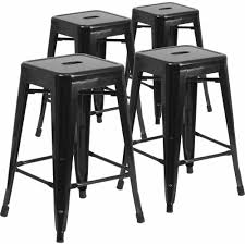 backless counter height bar stools counter height swivel bar stools backless wooden bar stools