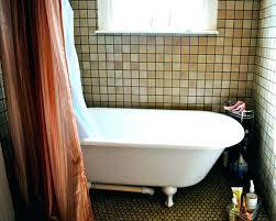 old fashioned bath tubs bathtubs tub drain stopper style bathroom faucets bathtub west fashi vintage style bathtubs