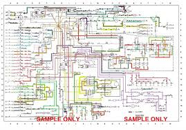 jaguar mk wiring diagram jaguar wiring diagrams online jaguar mk2 wiring diagram pdf jaguar wiring diagrams online
