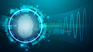 Image result for History of biometrics images