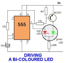 hazard flasher wiring diagram images 170902 wiring diagram fan wiring diagram as well hazard flasher relay