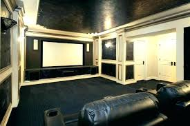 small home theater room cityofhope co