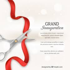Inauguration Vectors Photos And Psd Files Free Download