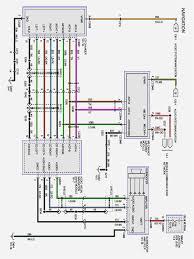 2001 ford ranger stereo wiring diagram sevimliler 2001 Ford F250 Radio Wiring Diagram wiring diagram for a 2003 f250 radio the in 2001 ford ranger 2000 ford f250 radio wiring diagram