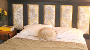 making-headboards-on-a-budget-diy-headboard-out-of-old-door-for-twin-beds .jpg