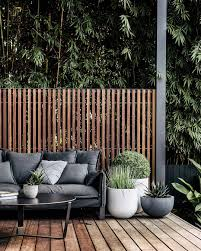 56 Best Florida Design Magazine Images On Pinterest  Design Loving Outdoor Living Magazine