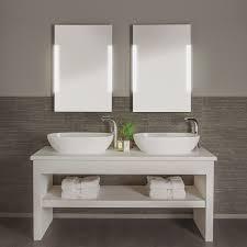bathroom sink lighting. bathroom lighted mirrors sink lighting