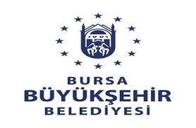 Bursa Büyükşehir Belediyesi İşçi alımı