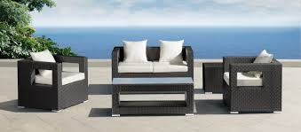 outdoor furniture zuo outdoor furniture beautiful zuo outdoor furniture stunning decoration zuo modern outdoor