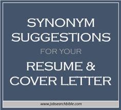 Fast Learner Synonym For Resume Awesome Wellsuited Quick Learner