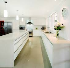 Small Picture Top kitchen trends for 2015 in Australia The Interiors Addict