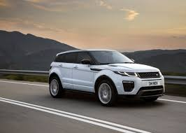 land rover discovery sport 2018. plain discovery 240ps si4 ingenium petrol range rover evoque for 2018 throughout land rover discovery sport