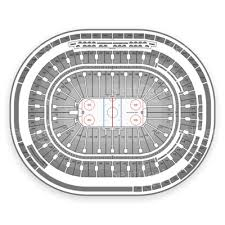 Kings Arena Seating Chart Rogers Arena Seating Chart Vancouver Canucks Events