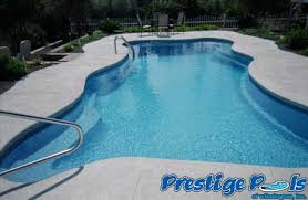 Offshore Pools  Brick NJ  New Swimming Pool Installation Swimming Pools Service