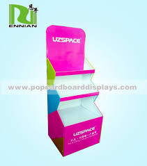 Retail Product Display Stands Customize vacuum cup retail product display stands load more 38