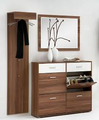 <b>Creative Shoe Cabinet</b> Design For An Ordinary And Extraordinary ...
