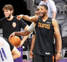 Phoenix Suns: What to know about ...