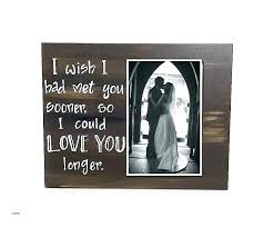 floor standing picture frames collage frame lovely free stand