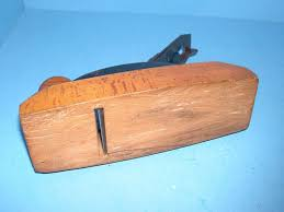 sargent planes. sargent planes on ebay right now.