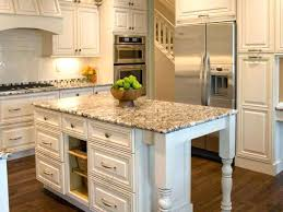 how much do new granite countertops cost granite granite countertops cost per square foot canada kitchen