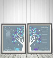 twins baby christening baptism gift twins baby dedication gift twins christening gift naming day baby room nursery twins baby gift 49777