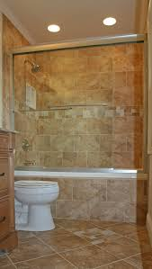 traditional bathroom tile ideas.  Traditional Stylish Traditional Bathroom Tile Ideas With Small  Dc Metro On R