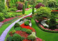 Small Picture Awesome Online Garden Design Courses Nice Home Design Wonderful