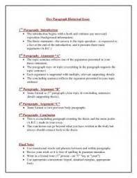 self analysis essay example topics and samples online edu essay