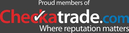 Image result for free checkatrade logo