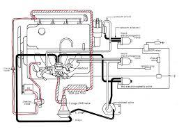 bmw 2002 engine diagram bmw image wiring diagram mystery things in engine bay 02 general discussion bmw 2002 faq on bmw 2002 engine diagram