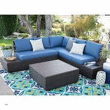 crate outdoor furniture. Full Size Of Bedroom Furniture Lovely Bedrooms Sets Best Wicker Crate Outdoor L