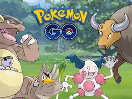 Pokémon Go' Ultra Bonus Week 2: Start Time, Shiny Regional Pokémon and More