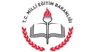 Milli Eğitim Bakanlığı yeni logosu! Milli Eğitim Bakanlığı yeni amblemi!