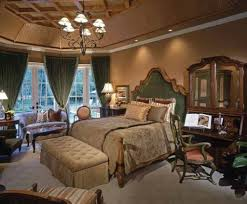 Victorian Bedroom Create An Elegant And Timeless Victorian Bedroom Style