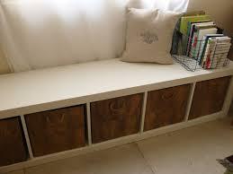 Leather Storage Bench Bedroom Storage Bench Bedroom Leather Build Custom Storage Bench Bedroom