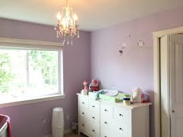 interior painting contractor colors