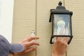 lighting schemes. INTERNAL \u0026 EXTERNAL LIGHTING SCHEMES Lighting Schemes