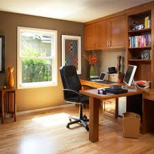 awesome home office with used office furniture bloomington il and laptop in san francisco also used buy home office furniture ma