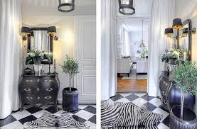 apartment foyer decorating ideas. Delighful Decorating How To Decorate A Foyer In An Apartment Adorable Decorating  Ideas Of Entryway On Inside A