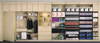 office wall storage. Attractive Inspiration Office Wall Storage Modern Design L