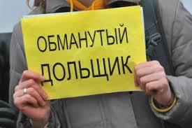 Правовое положение фонда социального страхования в РФ курсовая  Правовое положение фонда социального страхования в РФ курсовая