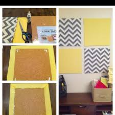 Office decorative Beautifully Amazing Cheap Office Decorating Ideas Transform Your Space With Decorative Cork Boards Its Cheap And Easy Dailynewspostsinfo Cheap Office Decorating Ideas Home Design Inspiration