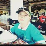 Ben Dutra Facebook, Twitter & MySpace on PeekYou